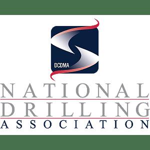 National Drilling Assoc-01