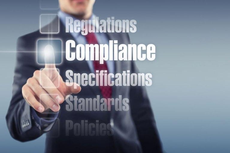 EHS_compliance