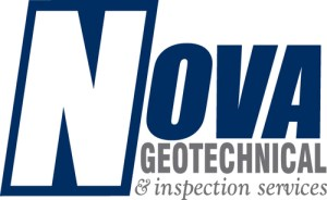 Nova Geotechnical