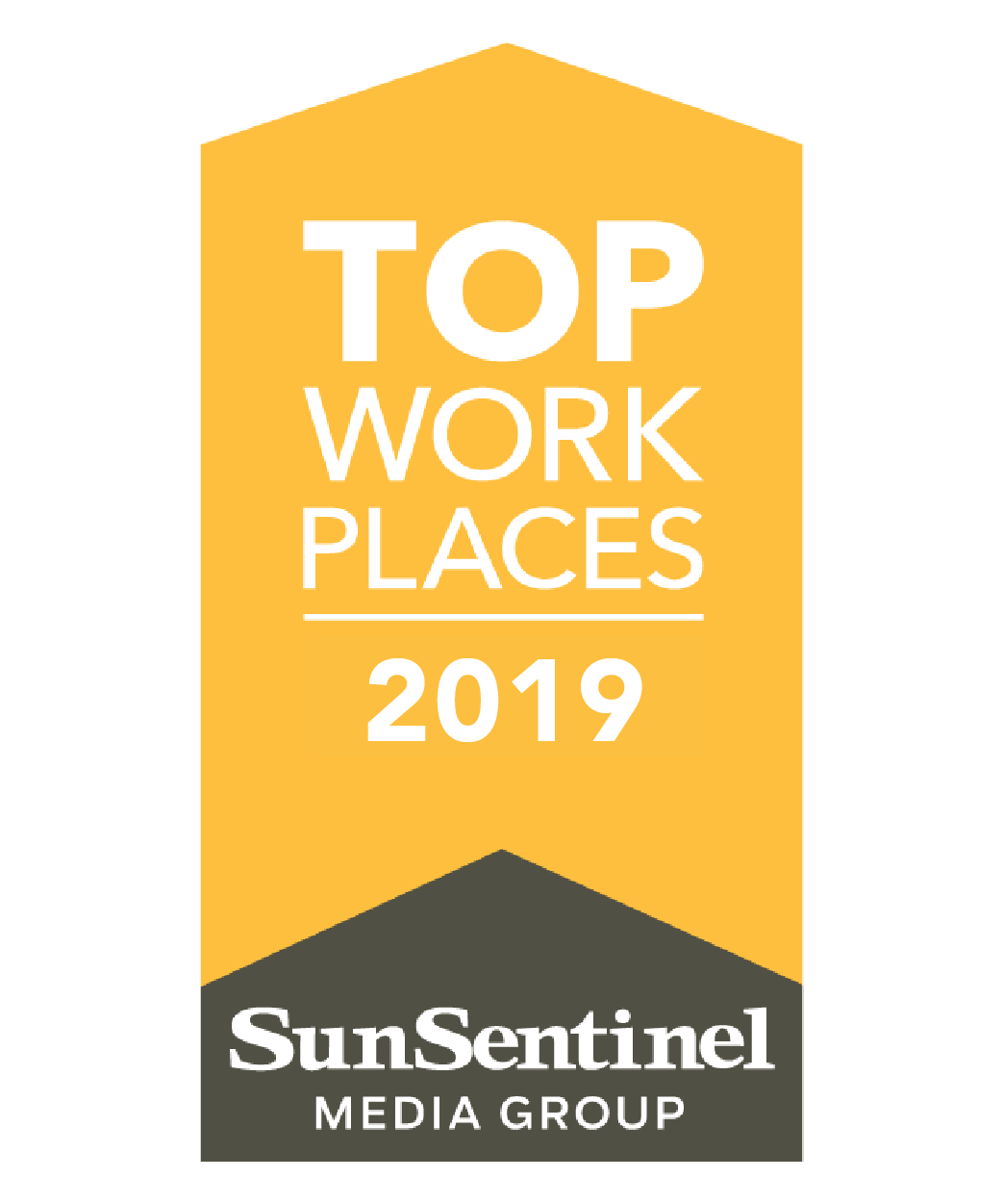 SunSentinelTopWorkPlaces-05