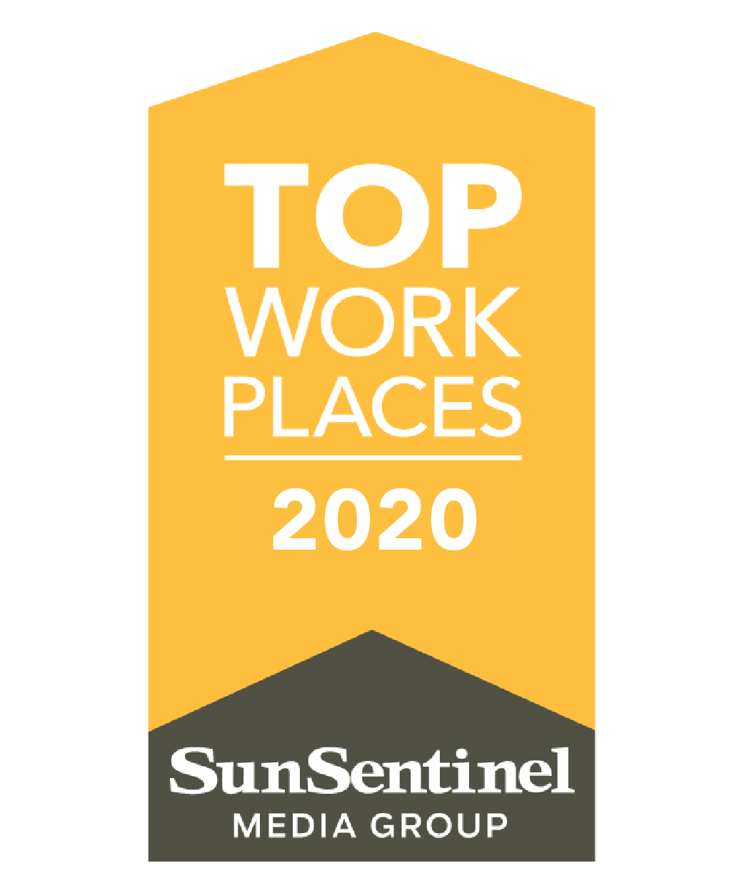 SunSentinelTopWorkPlaces-06