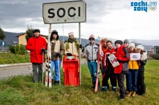 olimpiadi a soci - giornalisti canadesi - bufala soci