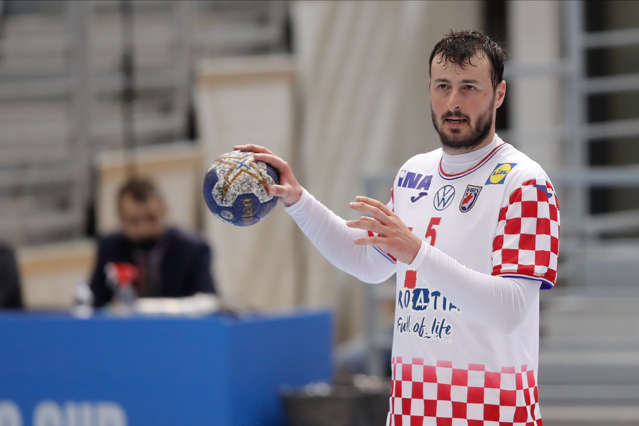 2021 ihf men s handball world