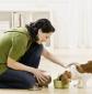 Péče o psa bude Vaše radost