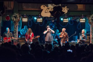 Anders-Osborne-2015-12-18-Tips-NOLA-by-Jeffrey-Dupuis-26