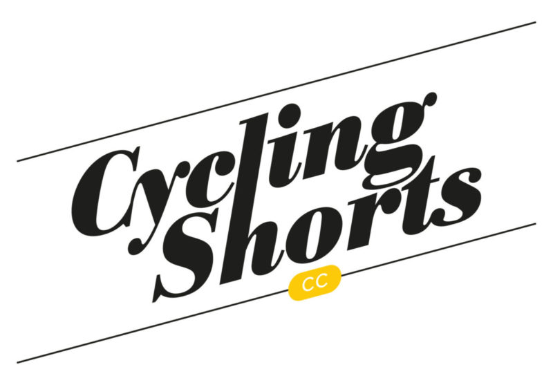 Click to view Cycling Shorts full profile
