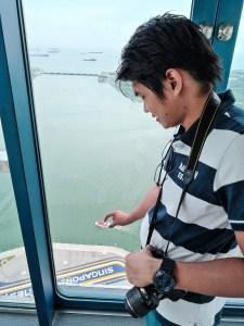 inside sg flyer