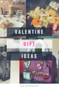 anniversary, monthsary gift ideas