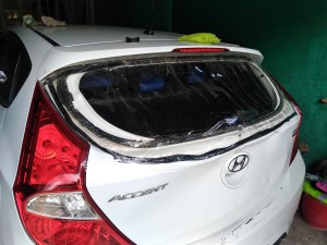 car insurance philippines process