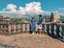 Las-Casas-Staycation-blog-38