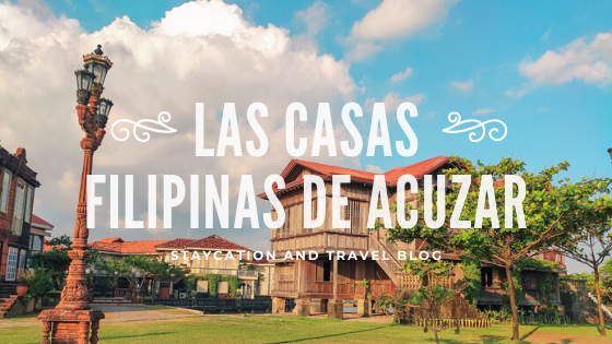 las casas blog review