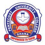 Pentecost University College