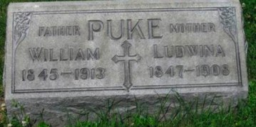 31 Odd but Real Funny Tombstones!