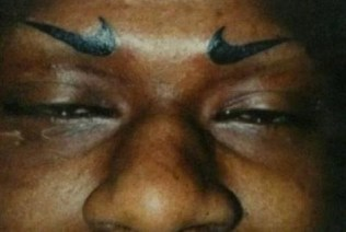 Bad Tattoos: 8 more of the Worst Uglies!