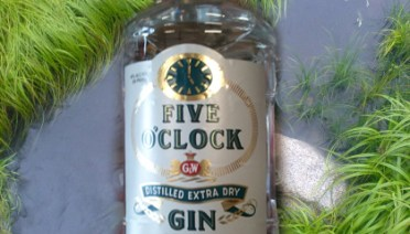 Jimmy Joe's Creek Water Gin Recipe, alcoholic beverages, redneck recipes, gin drinks, party drinks, tailgating,