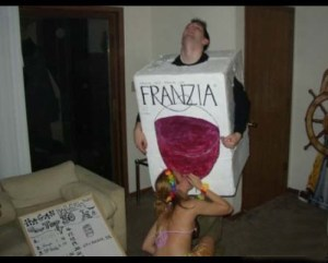 Worst Halloween Costumes: 23 Bad, Stupid & Tasteless