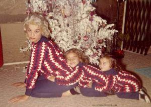 A Funny Family Christmas: 26 Ho Ho Holarious Pics