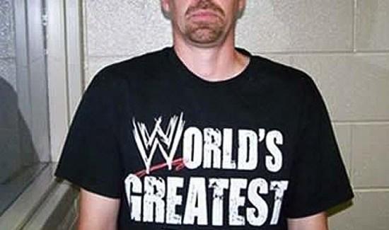 40 Ironic & Funny Mugshot T-Shirts 2