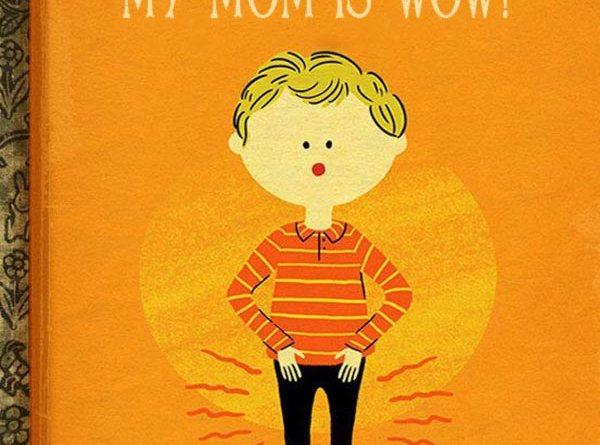 17 Inappropriate Classic Children's Books ~