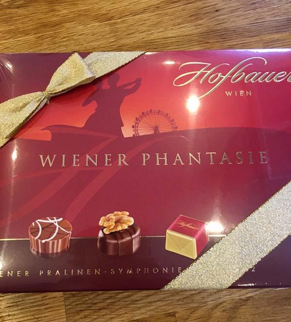 Funny product names ~ wiener phantasize ~~ funny pics & memes
