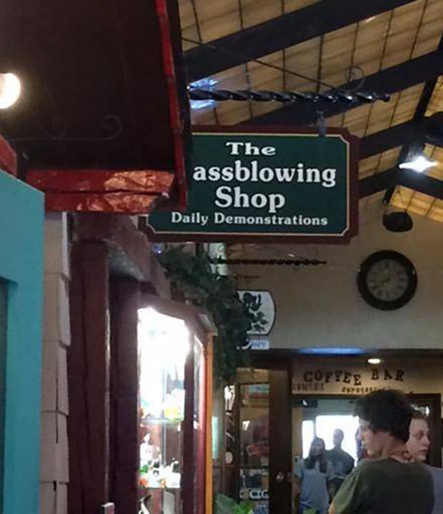 34 Funny Memes and Random Pics with Humous Convictions ~ funny signs