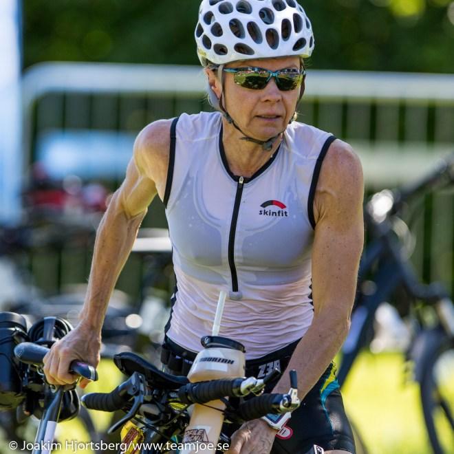 20160606_1035-11 Örebro Triathlon