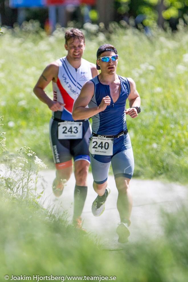 20160606_1230-2 Örebro Triathlon