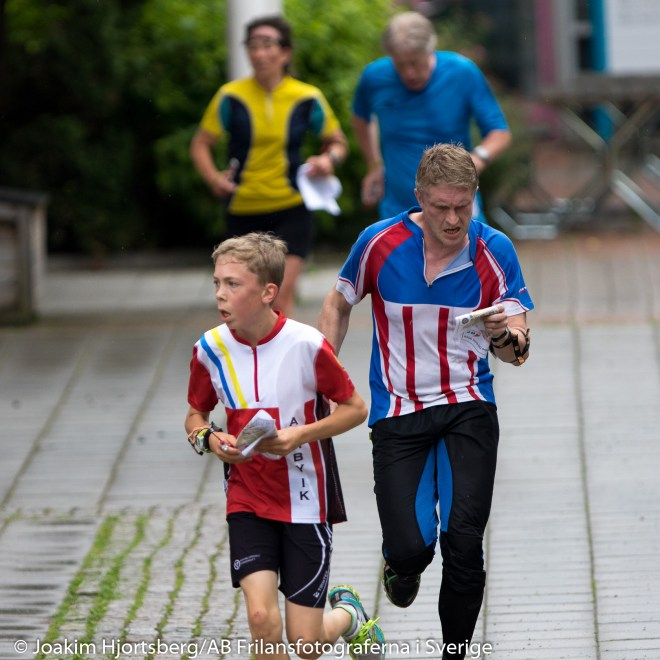 20160626_1118-8 Örebro City Sprint