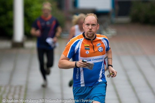 20160626_1128-2 Örebro City Sprint