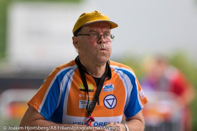 20160626_1129 Örebro City Sprint