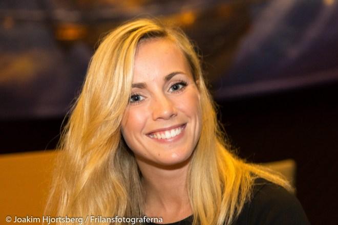 2016-09-09 Örebro Race Day - Presskonferens