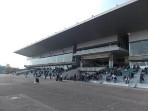 201602sagakokura (87)