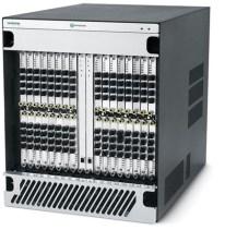 EMC ED-140M (ED-6140)