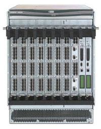 IBM 256AV 64BIT DRIVER