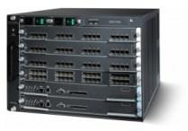 IBM 2062-D04 (2054-E04)