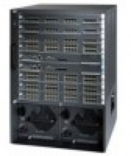 Cisco MDS 9509