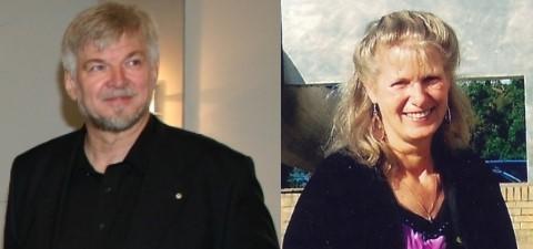 Bernd_und_Susan_Glathe