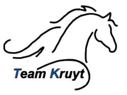 Team Kruyt