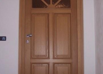 Porte In Legno Massello Prezzi : Porte in legno massello prezzi comodino in legno massello scontato