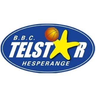 BBC Telstar