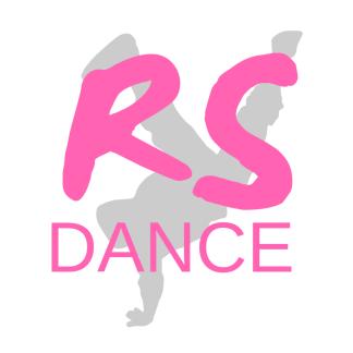 RS Dance