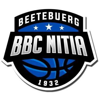 BBC Nitia