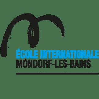 École Internationale Mondorf les Bains