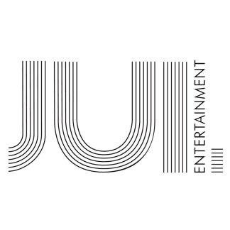 JUL Entertainment