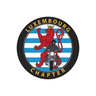 Luxembourg Chapter