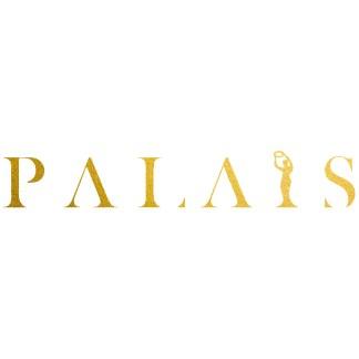 Palais Bar