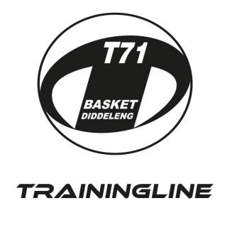 Trainingline