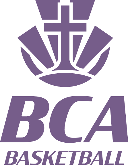 Bca Logo Png : SquadLocker