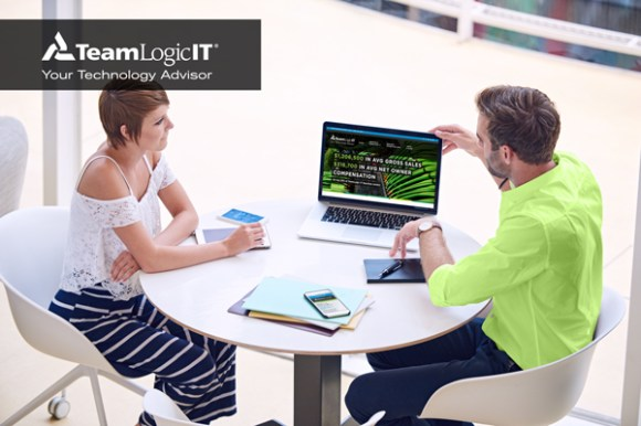 IT Franchise is A Great Choice for Business Coaches