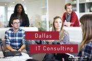 dallas-it-consulting